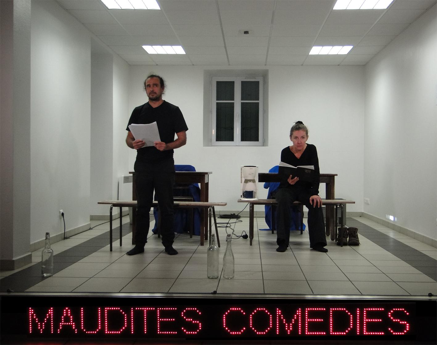 maudites comédies _4_.jpg