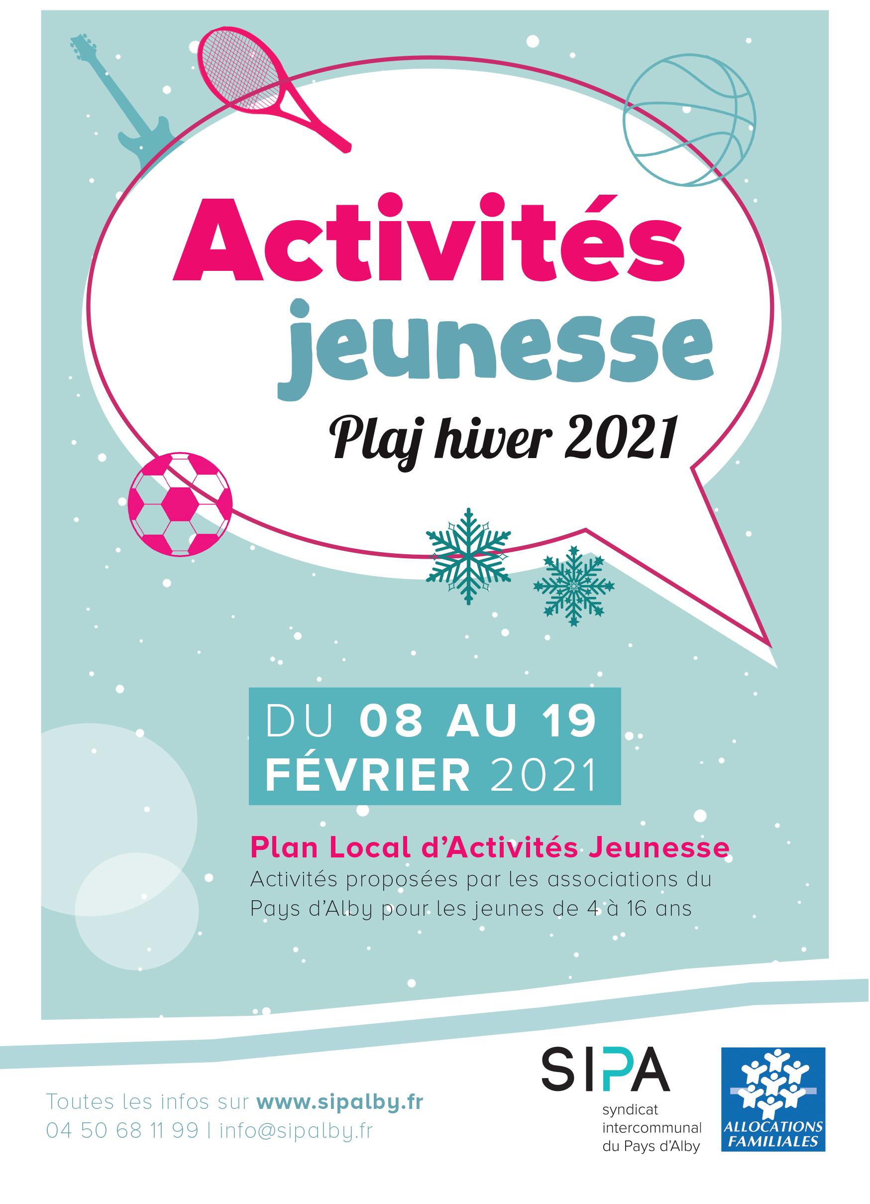 couverture Activité du plaj_hiver 2020-1.jpg
