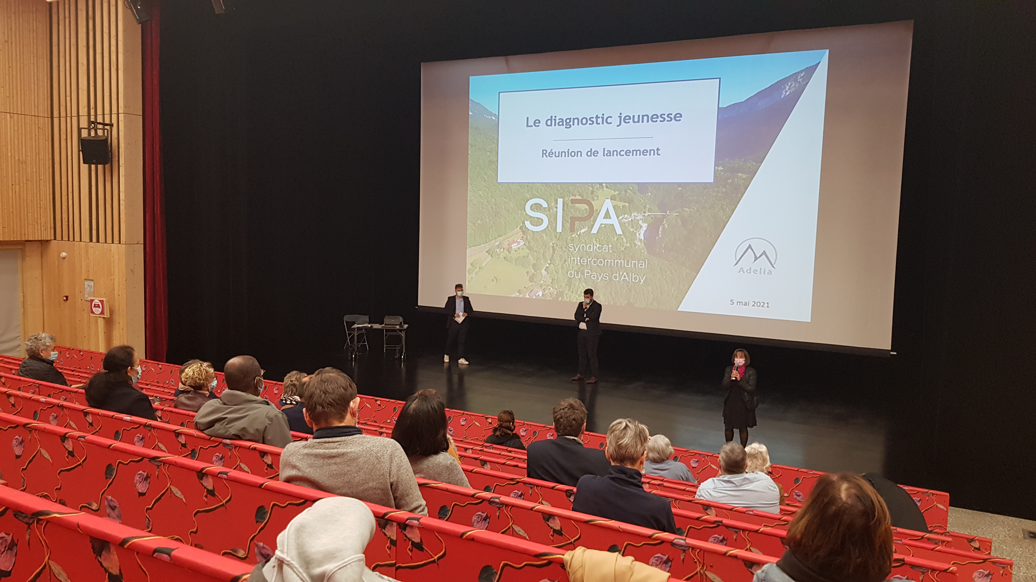 réunion de lancement le 5.5.21 © SIPA.jpg