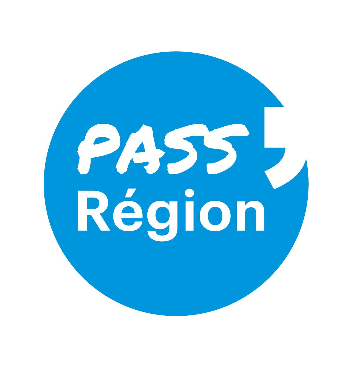 logo pass région bleu.png