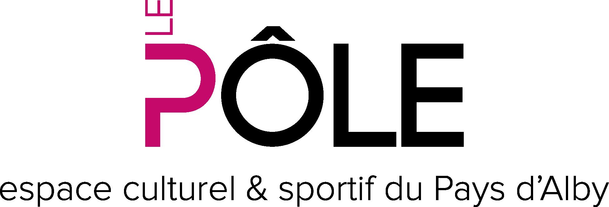 LOGO-lepole-QUADRI-VarianteBaseline.png