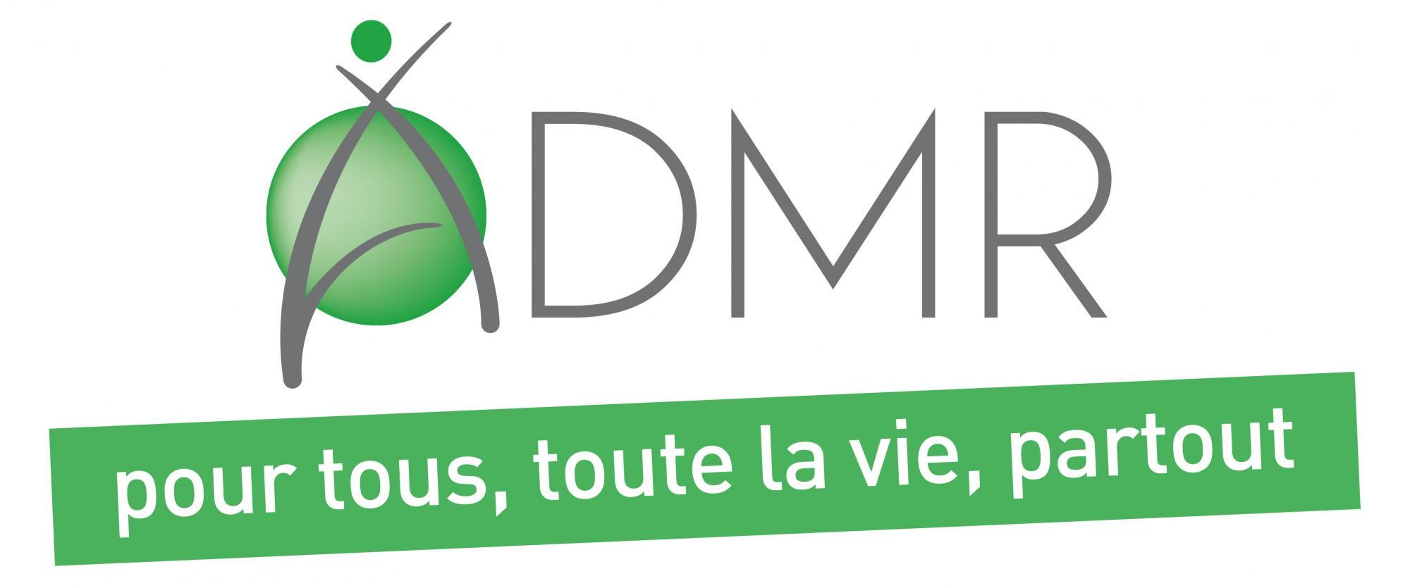 20181130-logo_admr_avec_baseline.jpg