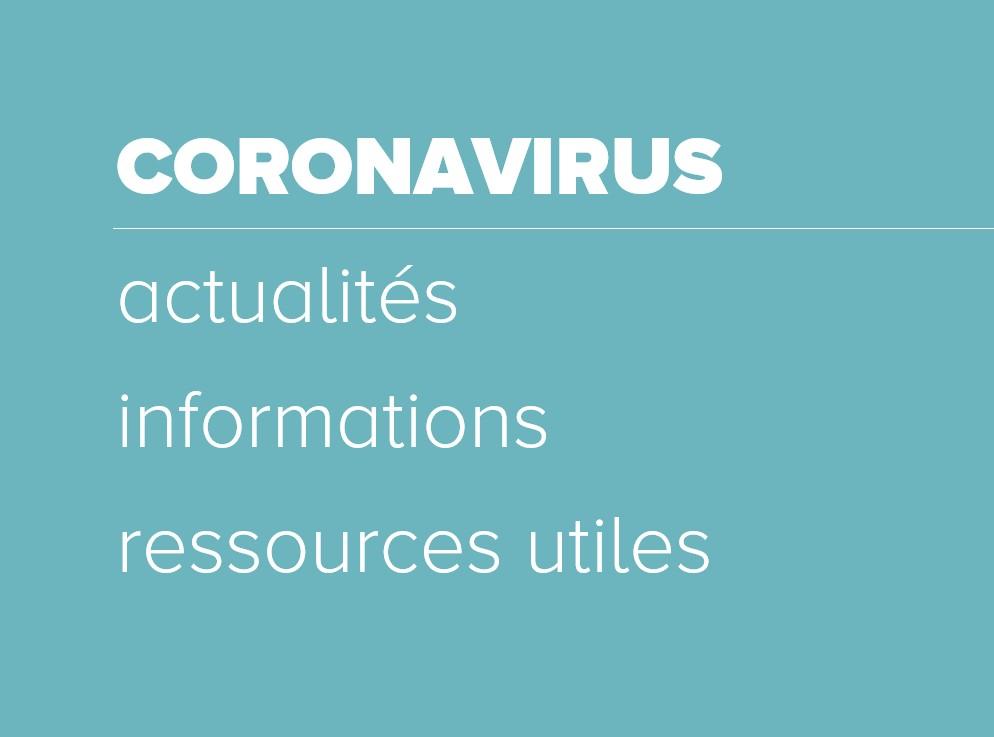 ACTU CORONAVIRUS.jpg