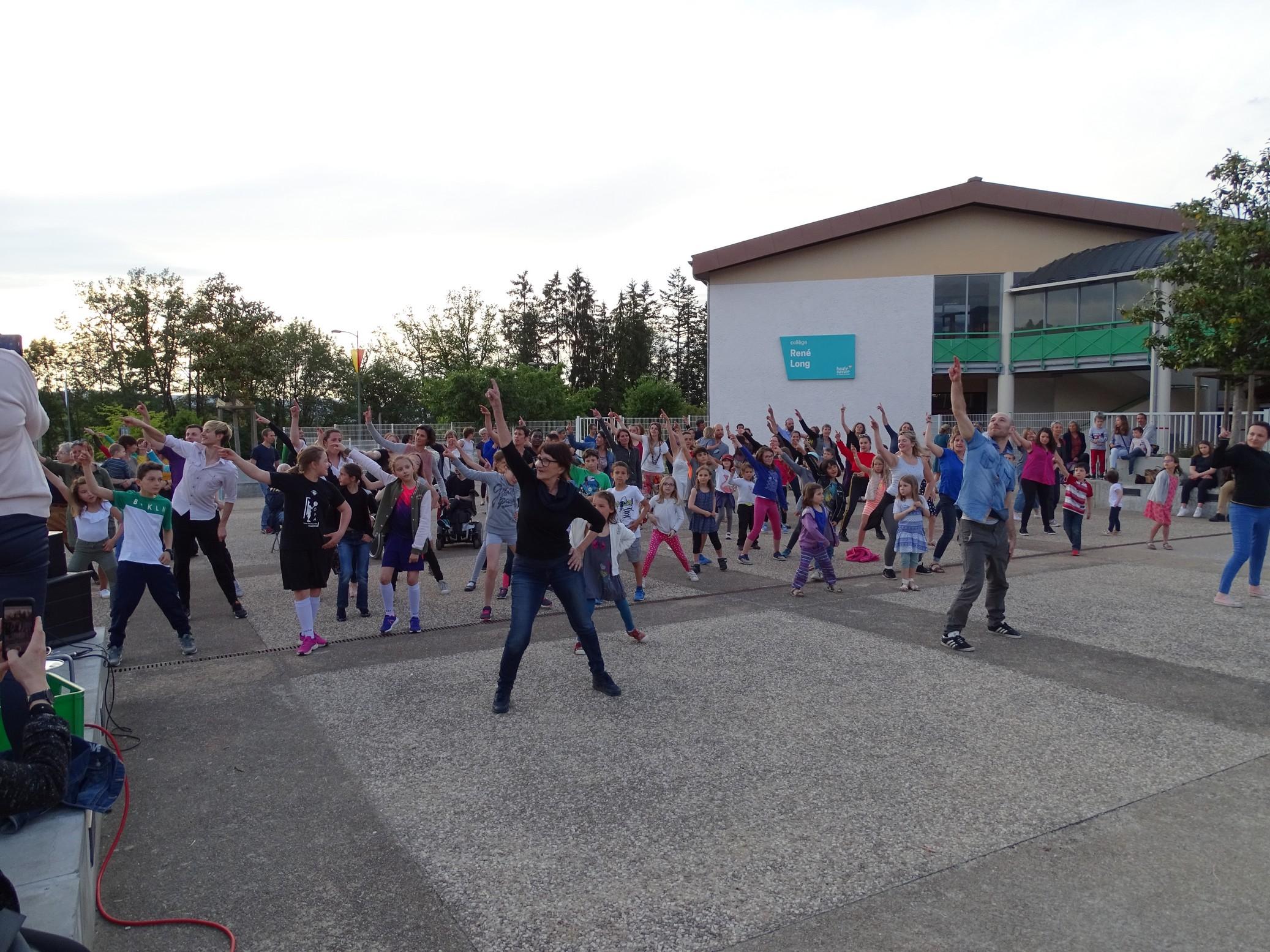 24.05.19 Faites de la danse au Pôle _17_.jpg