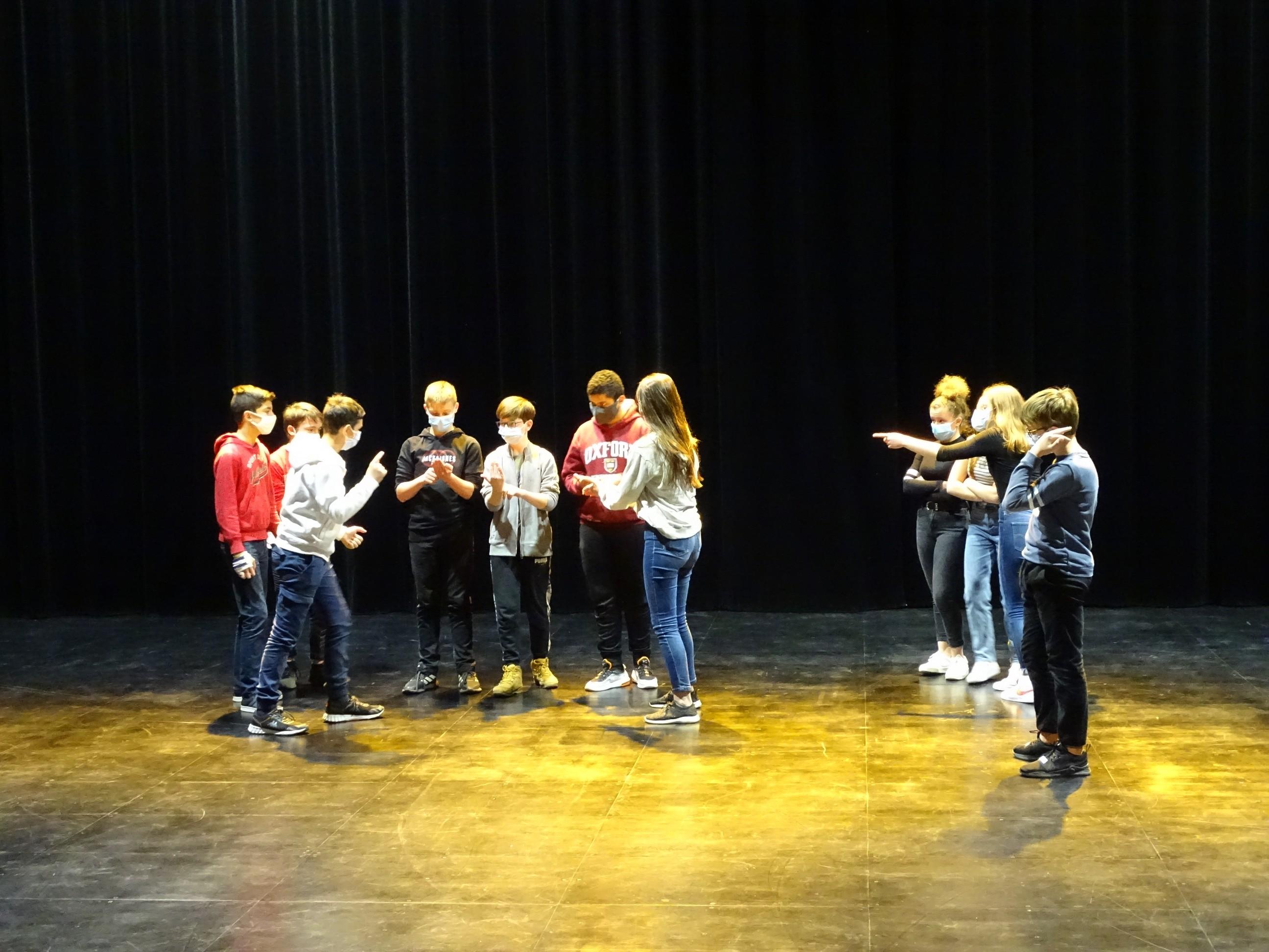 Theatre Forum 18.03 _52_.jpg