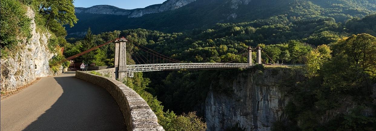 pont de l_abîme.jpg