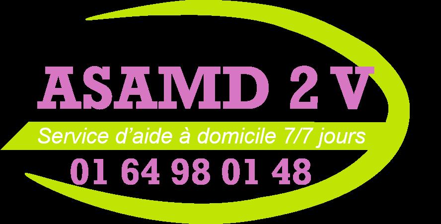 Logo - ASAMD.png