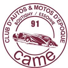 logo - C.A.M.E..jpg