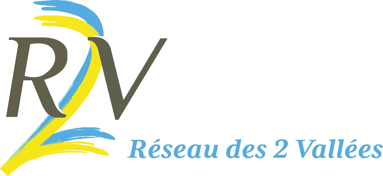 Logo - R2V 4.png