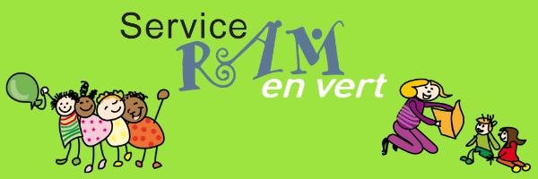 Bannière - Service RAM.png