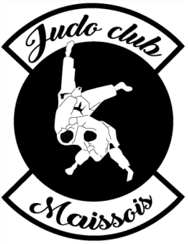 logo - JDC.PNG