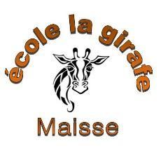 Logo - L_école du livre.jpg