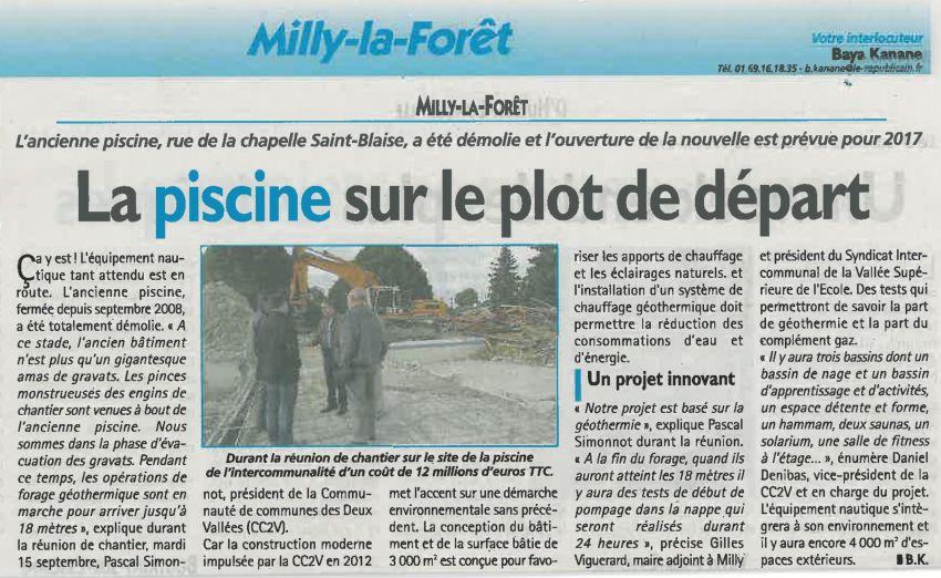 Article piscine - Le Républicain.jpg