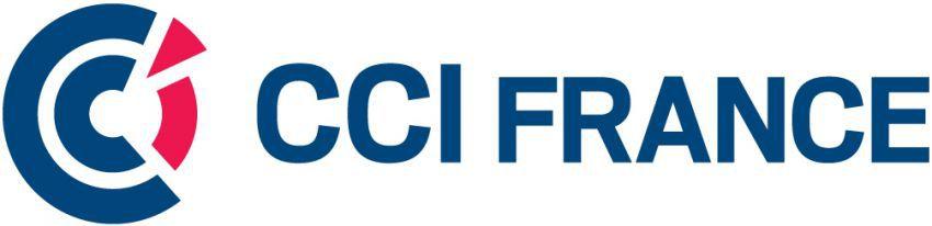 Logo CCI France.jpg
