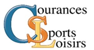 Logo - Courances Sports et Loisirs.png
