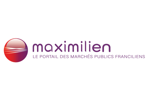 logo - Maximilien.png