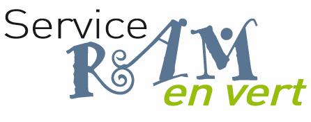 Logo RAM.png