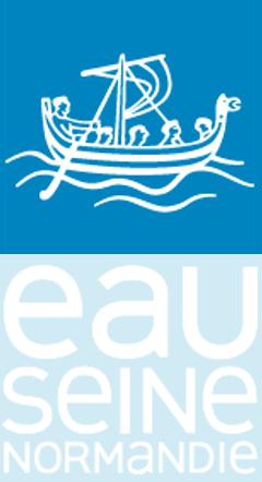 logo - Seine Normandie.png