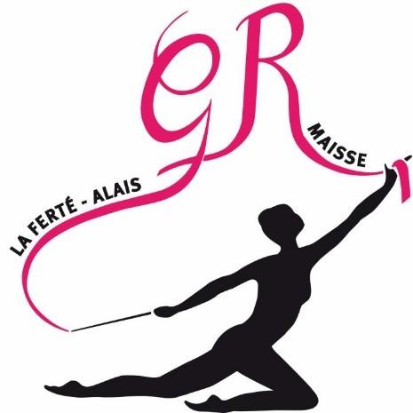 logo - GRFM.jpg