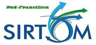 logo SIRTOM.jpg