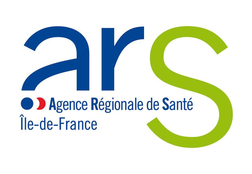 logo - ARS.jpg