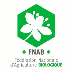 logo - FNAB.png