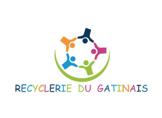 logo - Recyclerie du Gâtinais.png