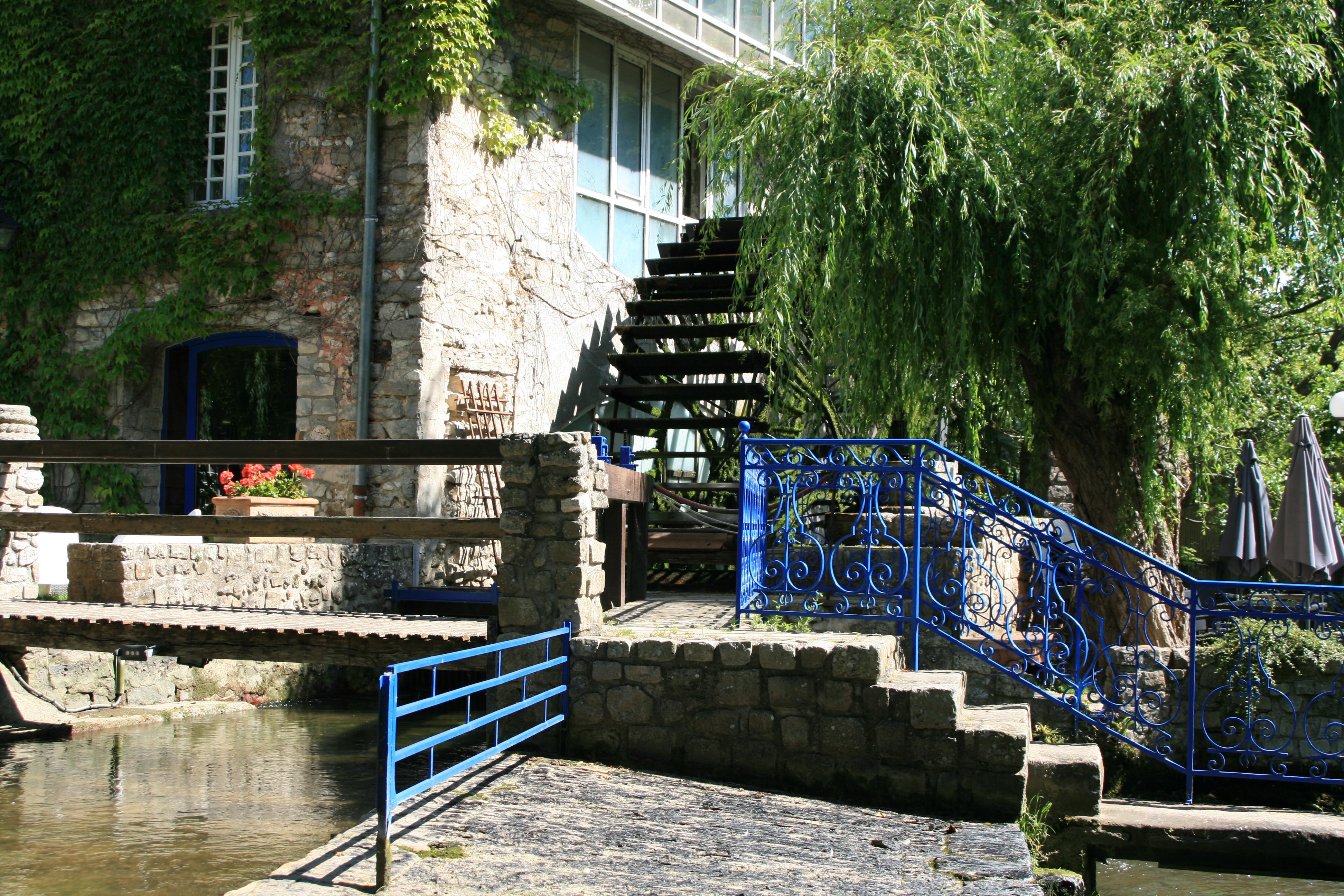 Moulin de Claude François - 2.JPG