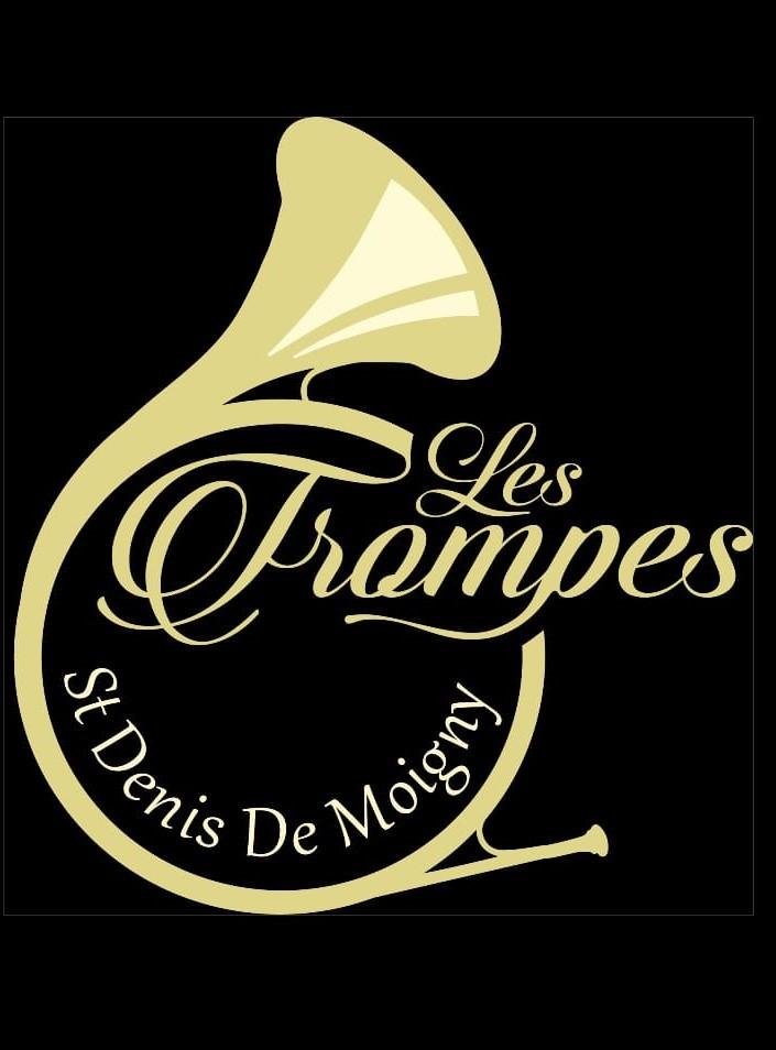 Logo - Les trompes Saint Denis de Moigny.jpg