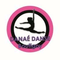 logo - Danaé Danse Boutigny.jpg