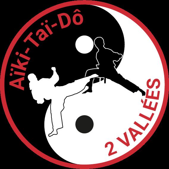 Logo - Aiki Tai Do des 2 Vallées.png