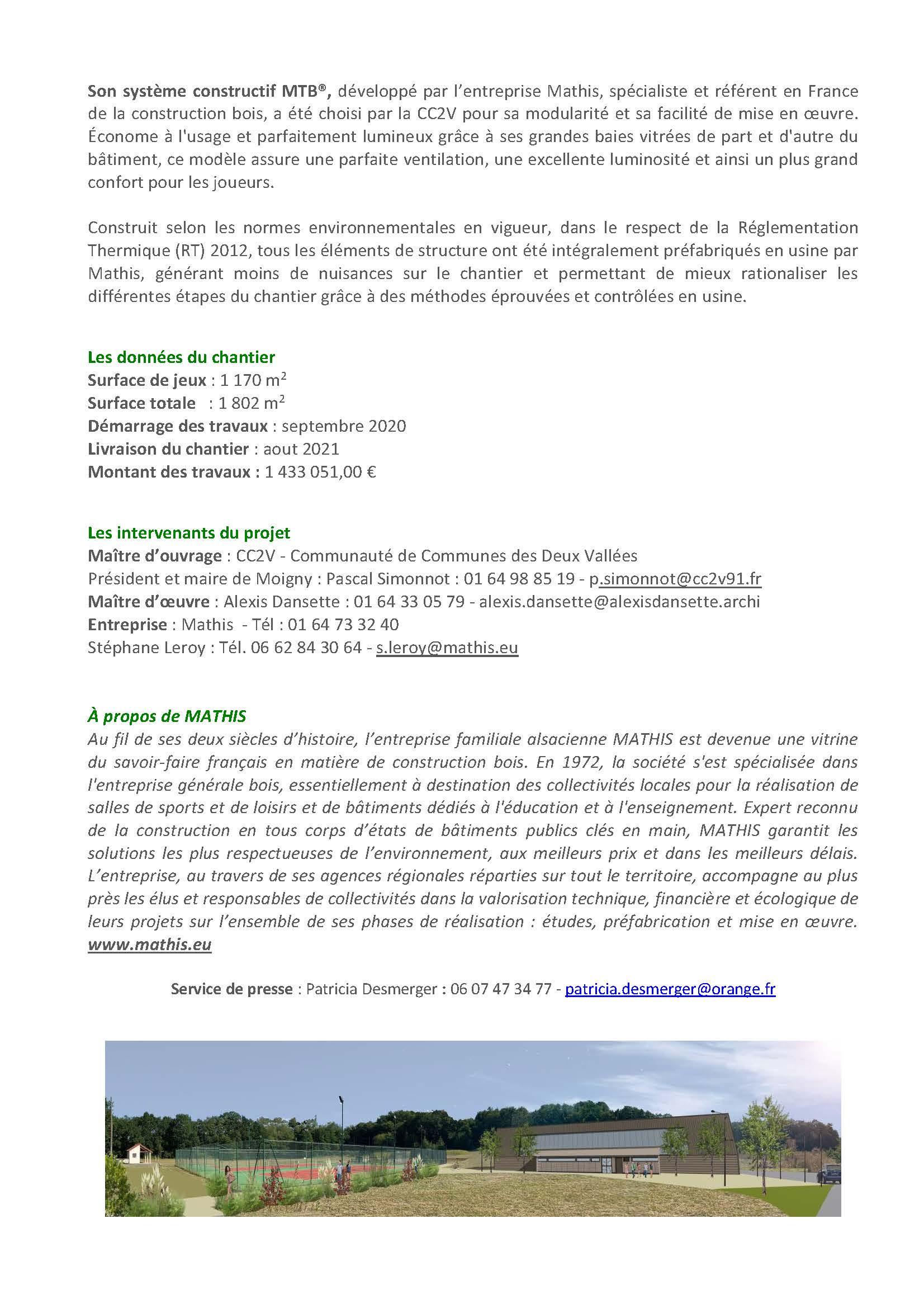 06.09.2021 - CP Inauguration du gymnase - Moigny_Page_2.jpg