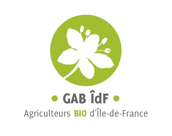 logo - GAB Idf.jpg