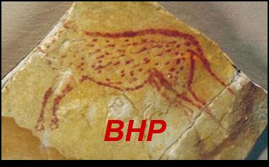 logo - Boutigny Histoire et Patrimoine.png