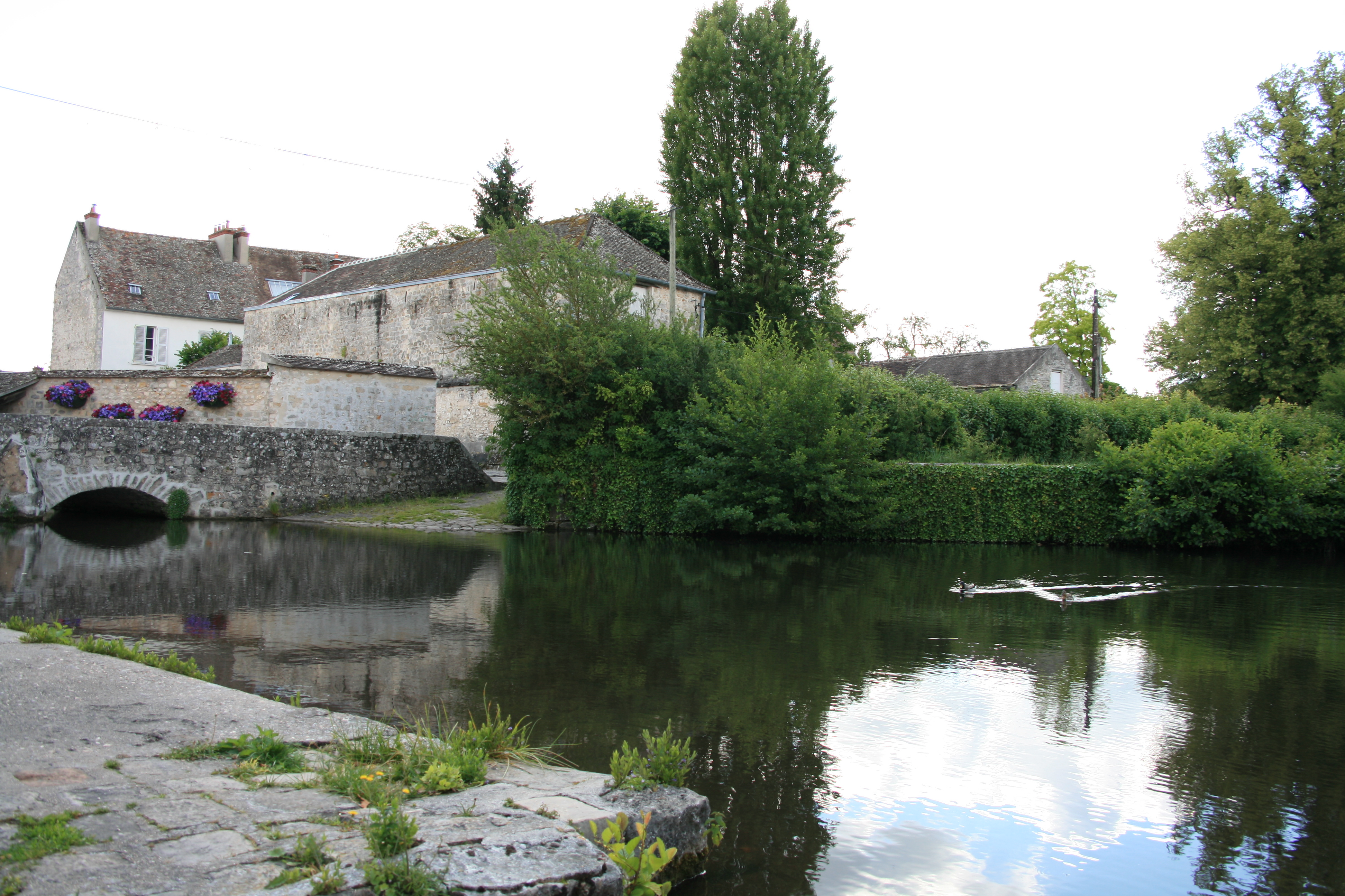 Château de la Bonde - 2.JPG