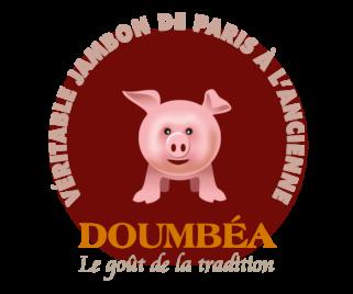 Logo - DOUMBEA.png