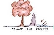 Prunay - fond blanc.png