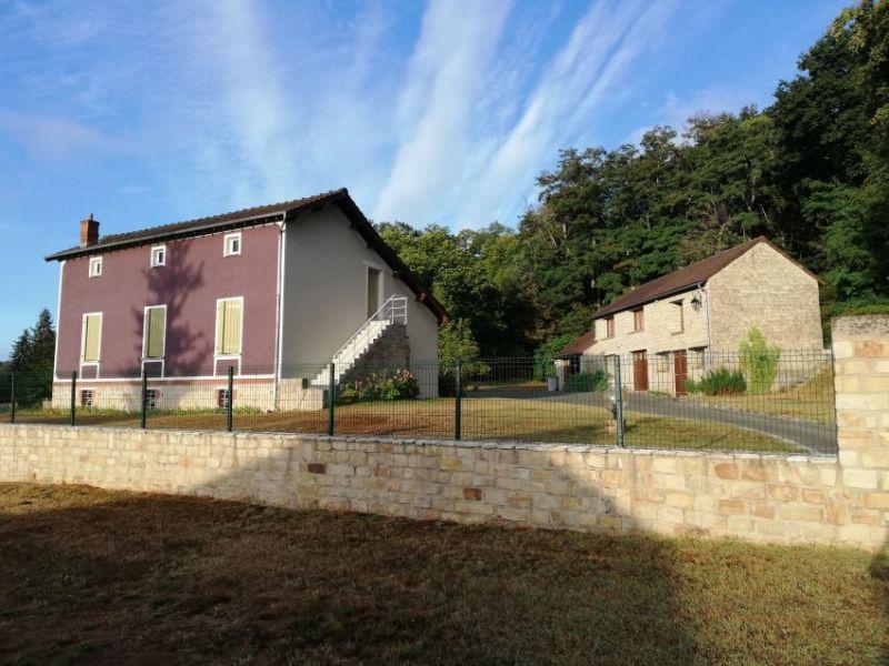 A VENDRE - Local d_activité à Moigny-sur-Ecole - 1.jpg