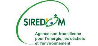 Logo SIREDOM.jpg