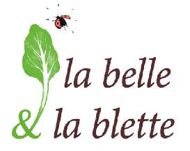logo - La Belle et la Blette.png