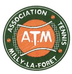 logo - ATM.png