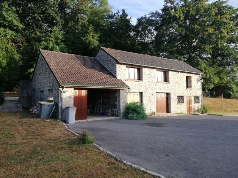 A VENDRE - Local d_activité à Moigny-sur-Ecole - 2.jpg