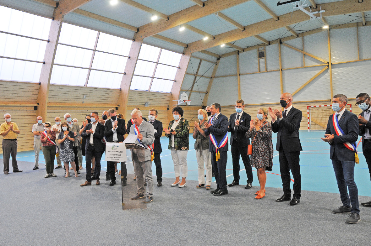 06.09.2021 - Inauguration Gymnase - 3.jpg