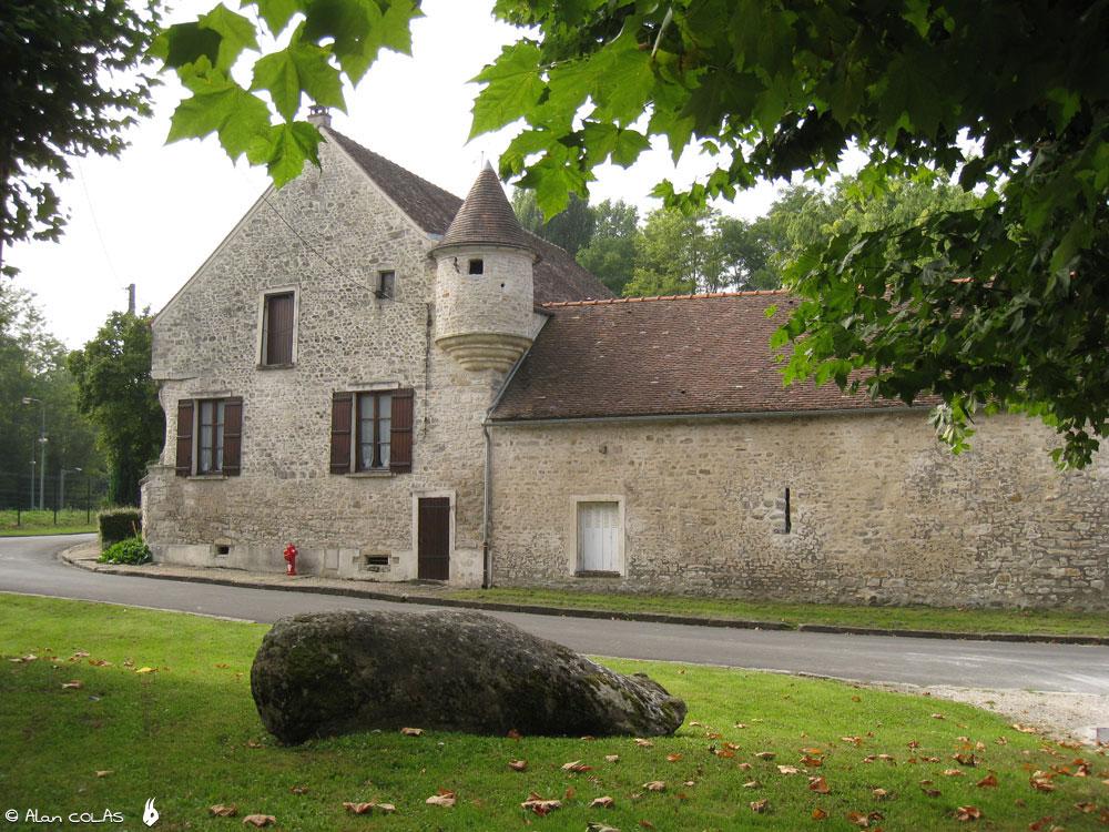 Maison du Bailli.jpg