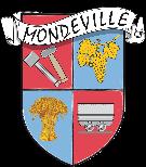 Mondeville.png