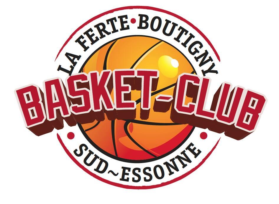 logo - Basket Club La Ferté Boutigny Sud Essonne.jpg
