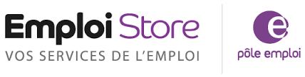 logo - Emploi Store.png