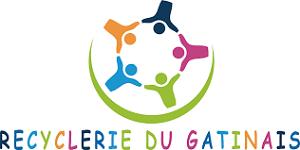logo de la Recyclerie.png