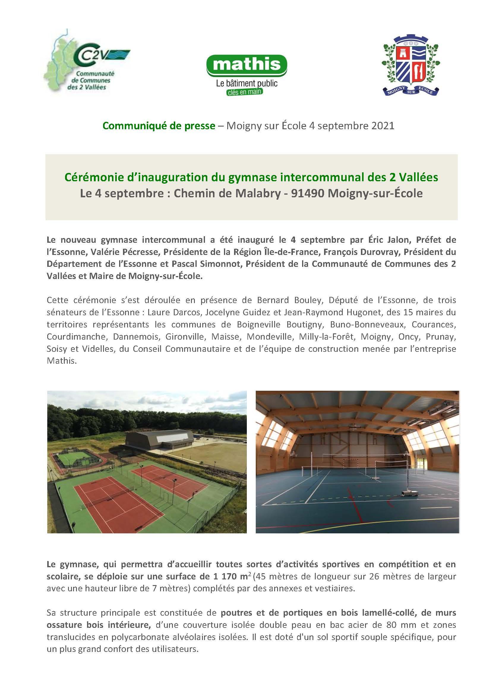 06.09.2021 - CP Inauguration du gymnase - Moigny_Page_1.jpg