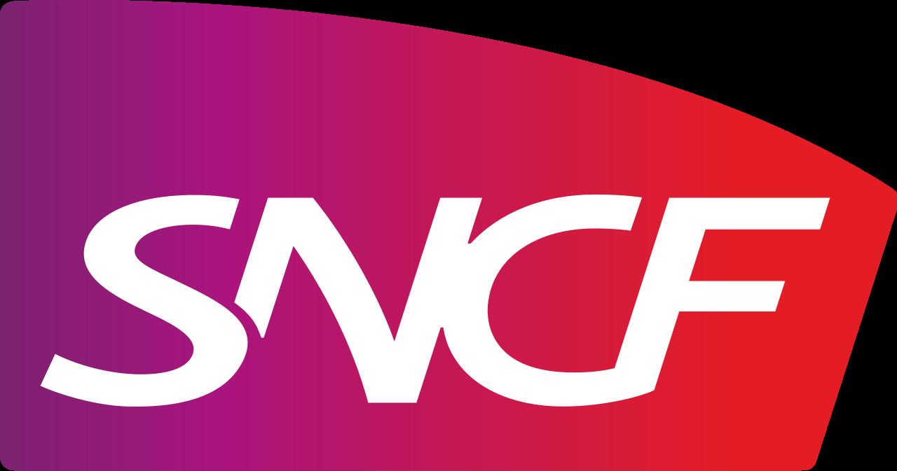 Logo - SNCF.png